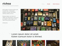 Richoz.org