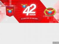 sabhawana.org Thumbnail