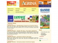 agrina-online.com