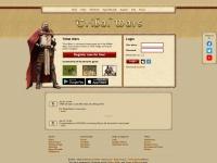 Tribalwars.co.uk