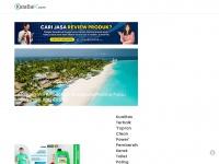 katabaik.com