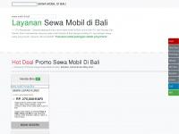 sewa-mobil.com