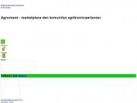agromaret.com