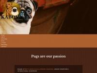 kabova.com