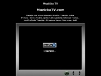 Muzička Televizija