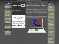 Tvuzivo.com - TV Uzivo kanali - besplatno gledanje televizije na internetu.
