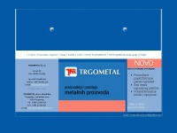trgometal.com