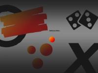 Lutrija.hr - Hrvatska Lutrija - online i mobilno klađenje, Eurojackpot, eSrecke, Loto, Bingo i Keno