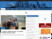InfoBrcko.com - Brcanski Informativni Portal