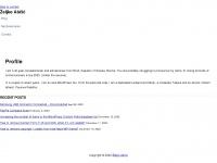 ascic.net
