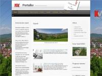 Portalkv.com - Internet portal Kotor Varosa