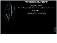 treser.net