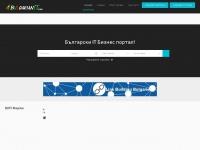 bulgarianit.com