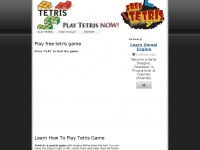free-tetris-game.us
