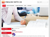 english-with-us.org