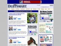 debtsmart.com