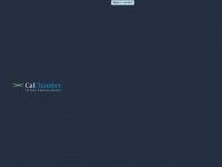 calchamber.com