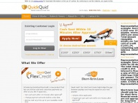quickquid.co.uk Thumbnail