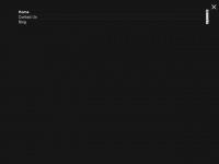 antonewing.com