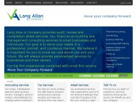 langallancpa.com