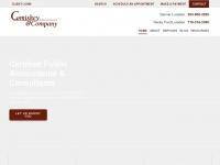 comiskey.com