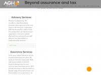 aghlc.com