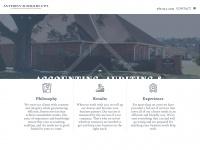 baglio-cpa.com