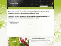 vanillabg.com