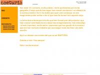 baeturia.com