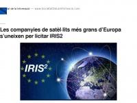 societatdelainformacio.com