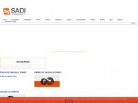 saditransmisiones.com