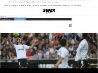superdeporte.es Thumbnail