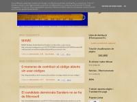 eltermometretic.com