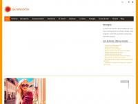 guianupcial.com