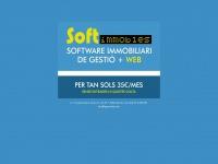 immoblesgirona.com