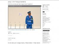 seruji610.wordpress.com
