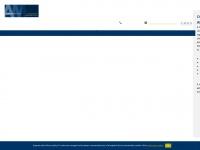 albacar.info Thumbnail