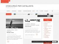dexcursio.net