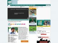 GENYcourses - rapports, résultats et pronostics des courses
