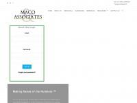 macoassociates.com