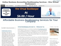 accounts2outsource.com