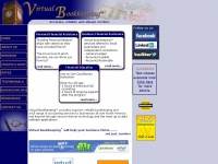 virtualbookkeeping.ca Thumbnail