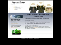 enternetdesign.net