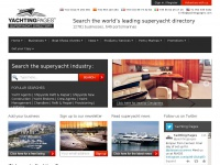 yachting-pages.com