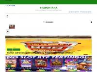 Tramuntana.info
