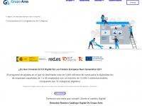 grupoares.com