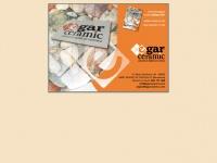 egarceramic.com