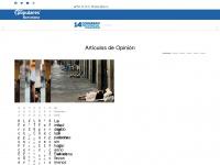 Ppbarcelona.org