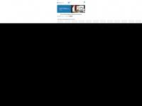 Repro Disseny | Imprenta líder en Barcelona