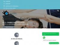 fisiocat.com